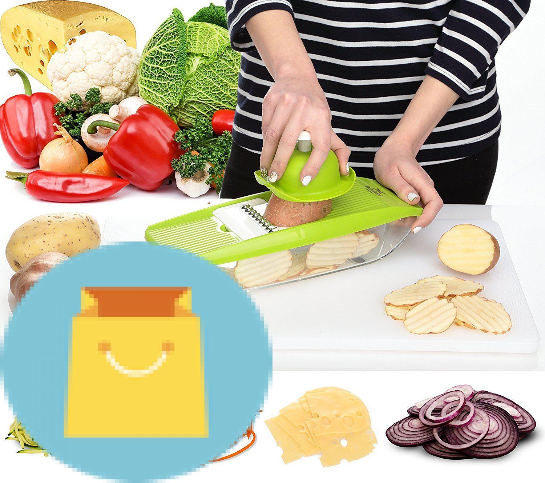 Best Buy Food Slicer