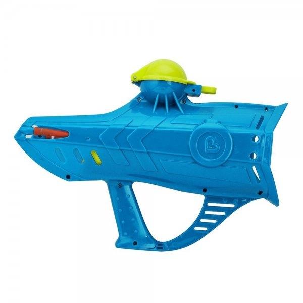 Aqua Leisure Epic Snowblaster