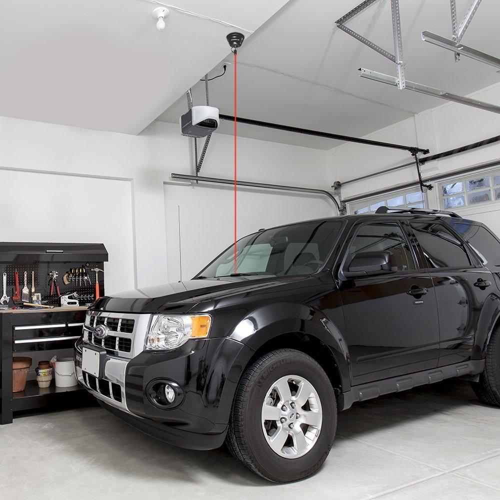 Chamberlain Garage Parking Assistant Best Offer