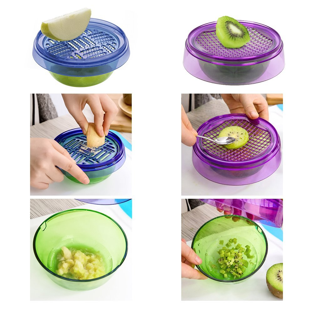 Creative Kitchen Tools Gadgets Fruit Cutter Best Offer