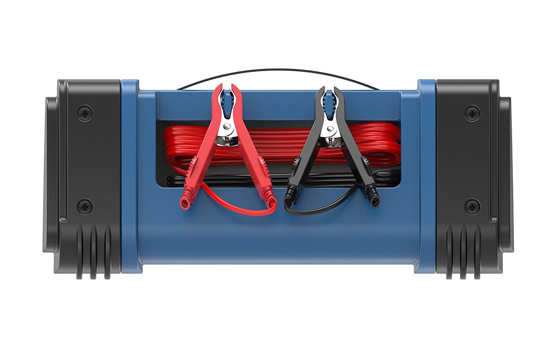 12 24v smart car battery charger and maintainer best offer. Black Bedroom Furniture Sets. Home Design Ideas
