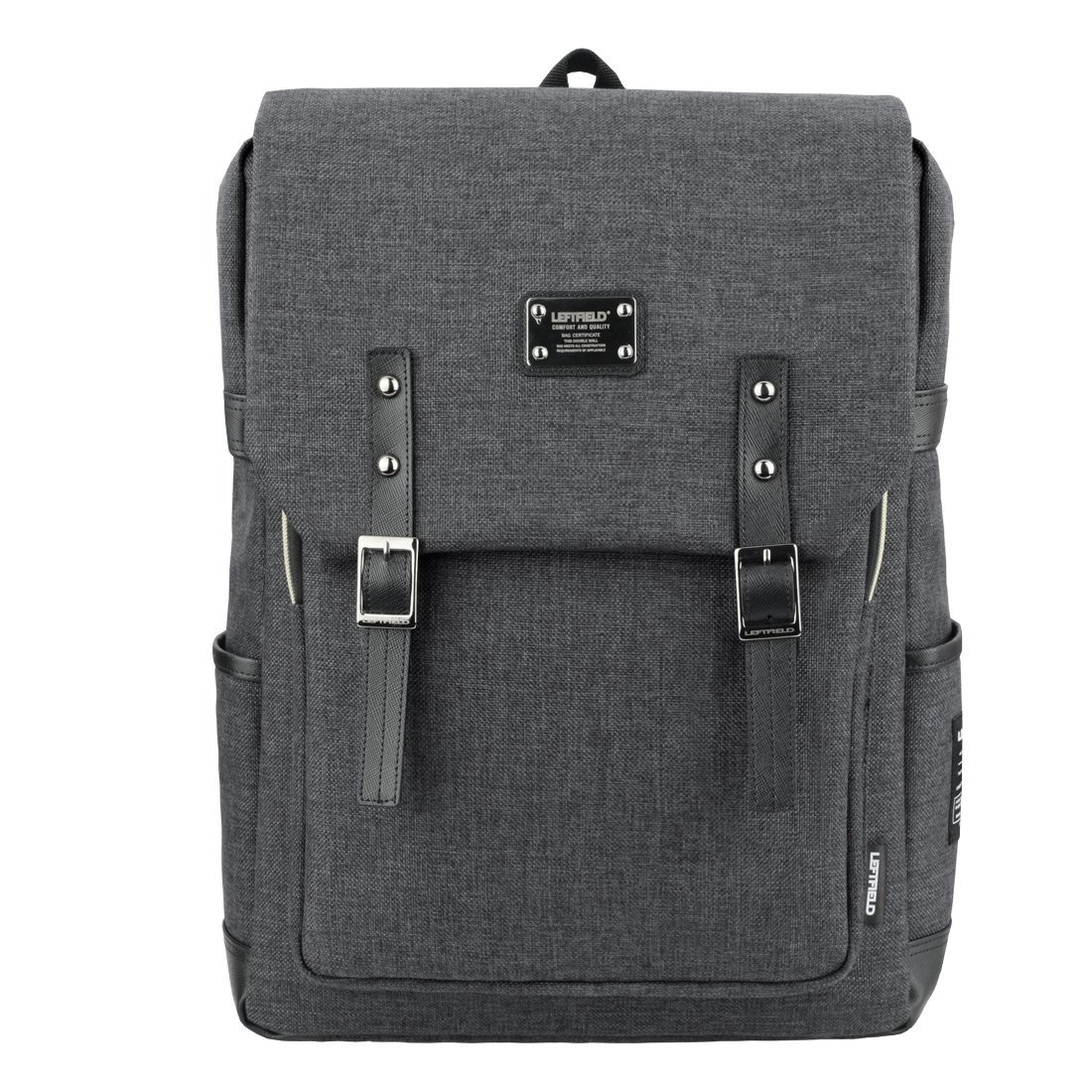 AmazonBasics Laptop & Tablet Bag Convenient, comfortable, and easy to carry, the AmazonBasics Laptop & Tablet Bag is a slim shoulder bag designed protect and transport to your electronics.
