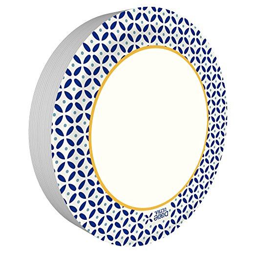 Dixie Ultra Heavy Duty Paper Plates, Dinner Size Best Offer