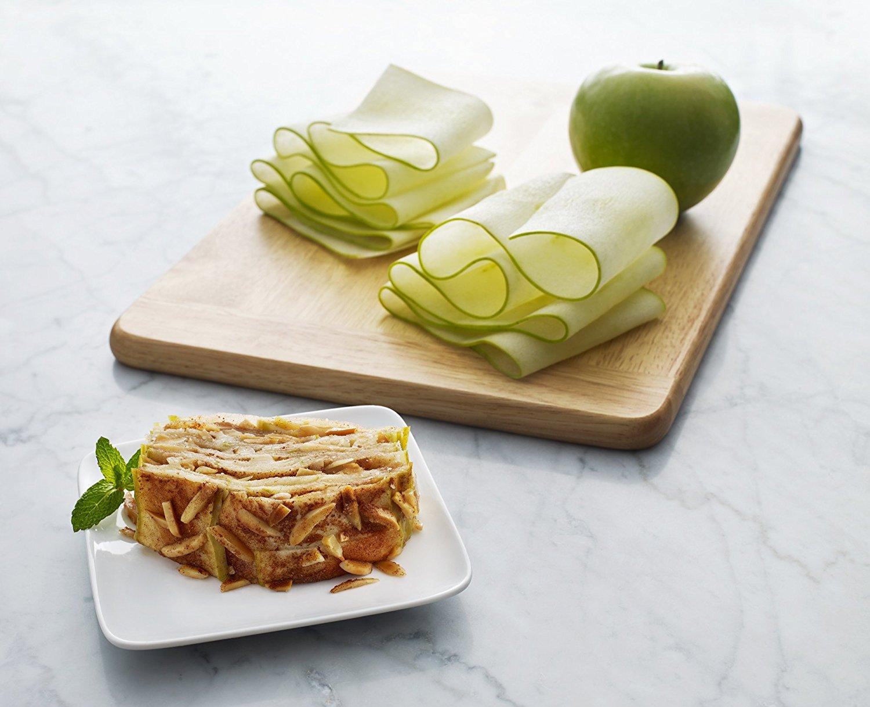 Kitchenaid Ksmsca Vegetable Sheet Cutter Best Offer