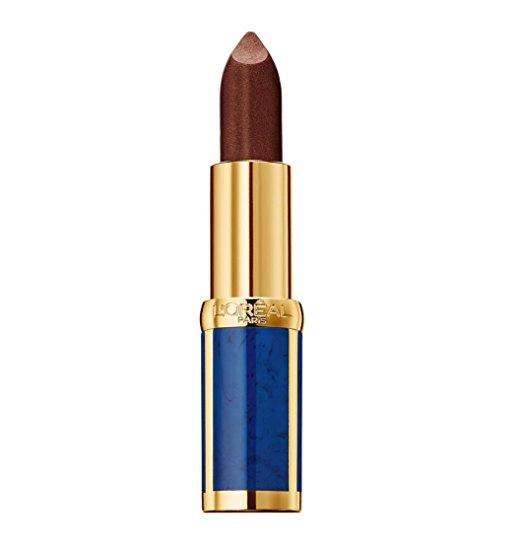 L'Oreal Paris Cosmetics X Balmain Lipstick, Power