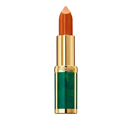 L'Oreal Paris Cosmetics X Balmain Lipstick
