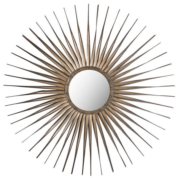 Safavieh Home Collection Shanira Mirror