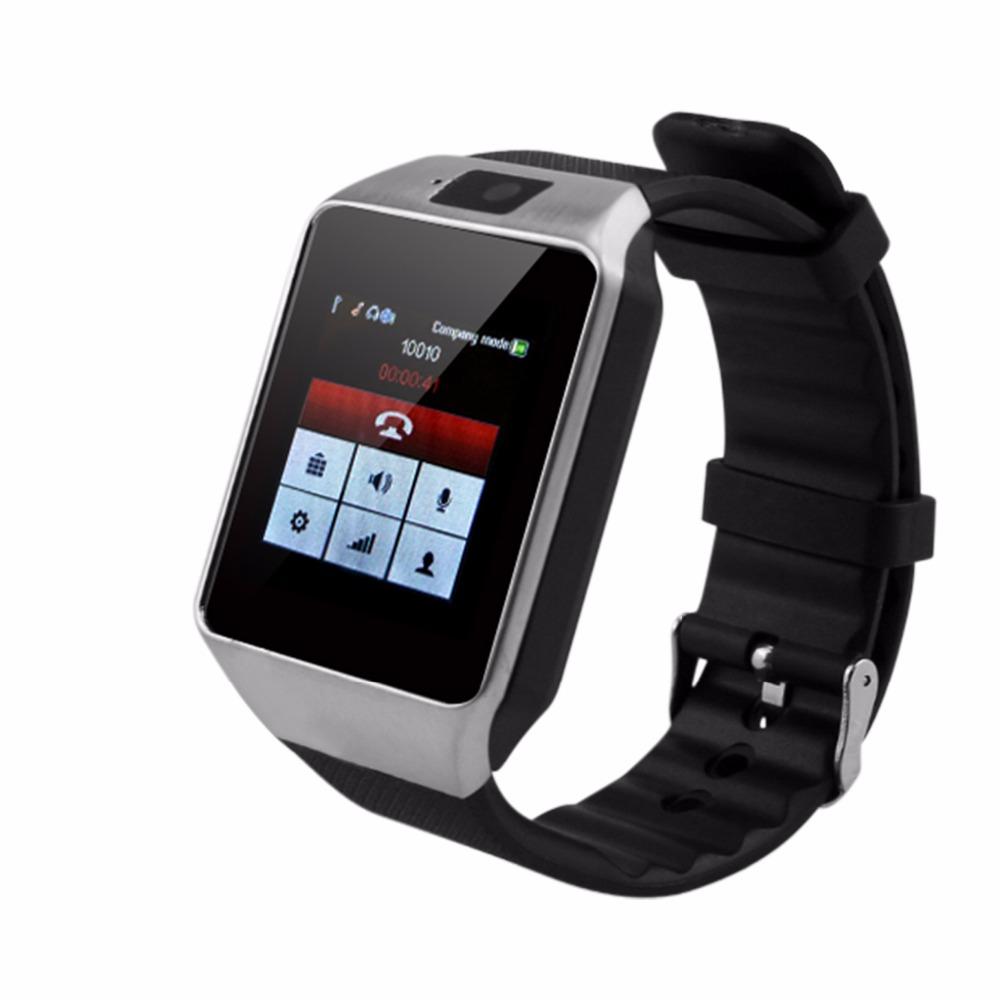 Smartwatch DZ09 Android Phone Best Offer INeedTheBestOffer