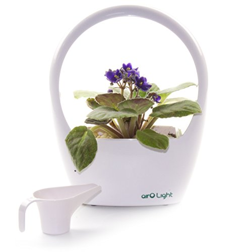 SimLife LED Plant Grow Light Kit Indoor Best Offer