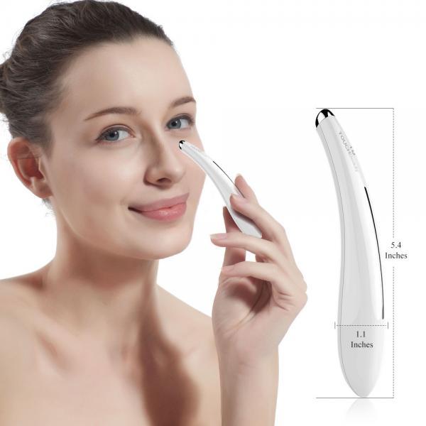 Electric Eye Massage Stick