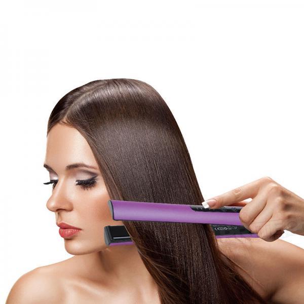 Hair Straightener Professional