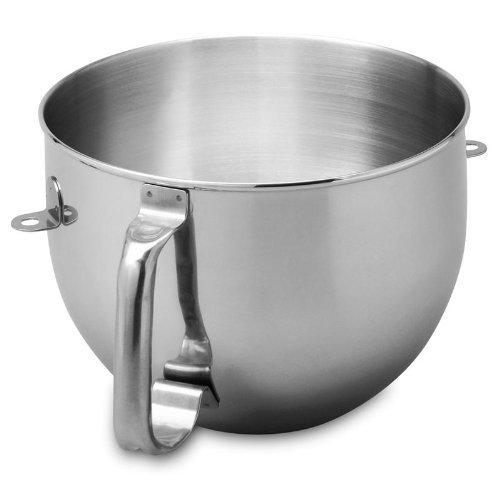 KitchenAid 6-qt. Mixer Bowl