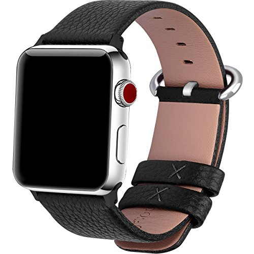 15 Colors for Apple Watch Bands 42mm and 38mm