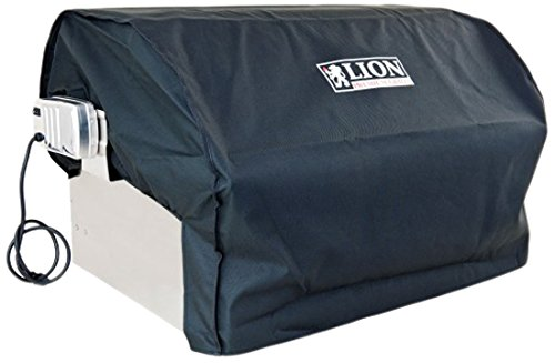 Lion Premium Grills Canvas Cover