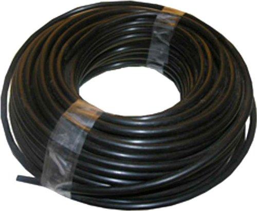 LASCO 1/4-Inch by 50-Feet Poly Micro Drip Tubing