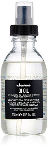 Davines OI Oil, 4.56 fl.oz.