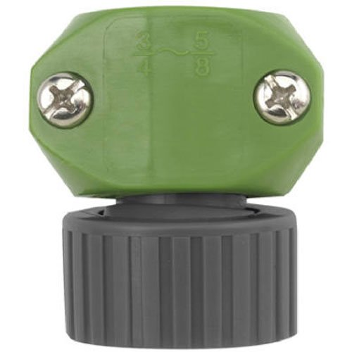 Bosch Garden and Watering Hose Coupler