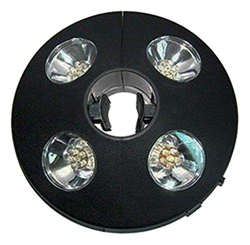 Apontus Umbrella LED Light Ul-007