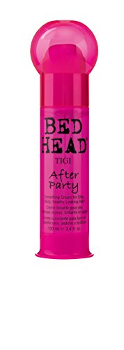 TIGI Bed Head After the Party Smoothing Cream