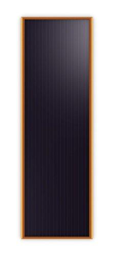 Brunton New Solarflat 15 Rigid Solar Panels (15 Watt)