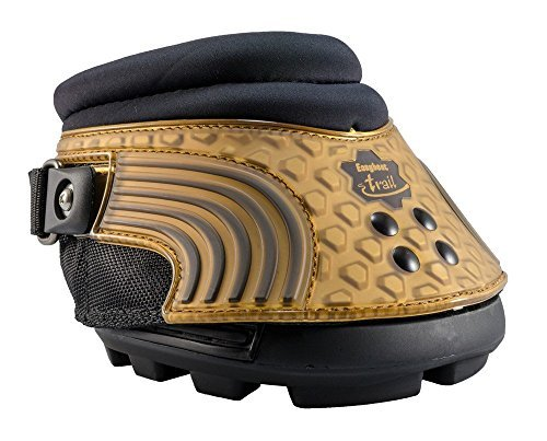 EASYBOOT NEW TRAIL HORSE BOOT by EasyCare
