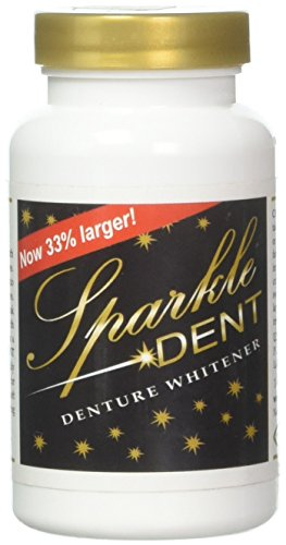 Sparkle-Dent