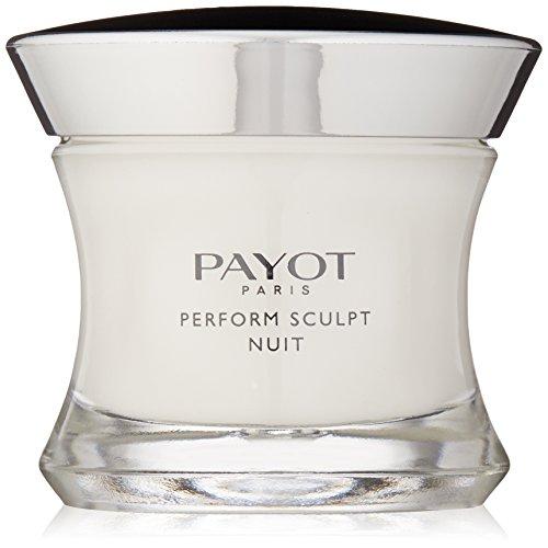 PAYOT Perform Sculpt Night Cream, 1.6 Fl Oz