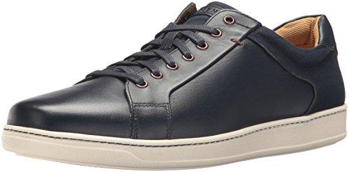 Cole Haan Men's Shapley II Sneaker