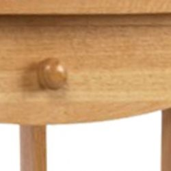 HomeHome, Garden And Tools Winsome Wood End Table/Night Stand With Drawer  And Shelf, Natural