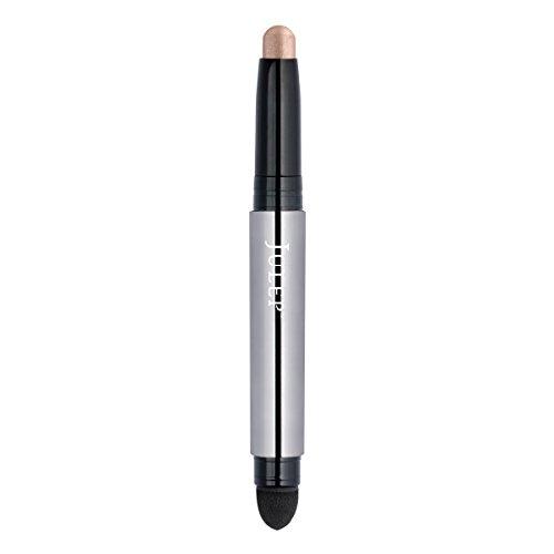 Julep Eyeshadow 101 Crème to Powder Eyeshadow Stick, Champagne Shimmer