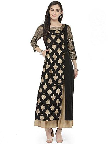 Indian Bollywood Kurta Kurti Designer Women Ethnic Top Dress Tunic Pakistani New