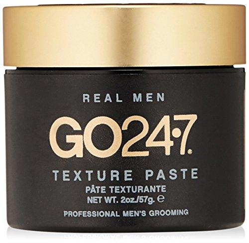 GO247 Texture Paste, 2 Oz