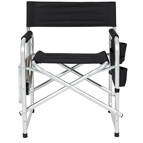 Best Choice Products Bcp Aluminum Folding Camping Chair