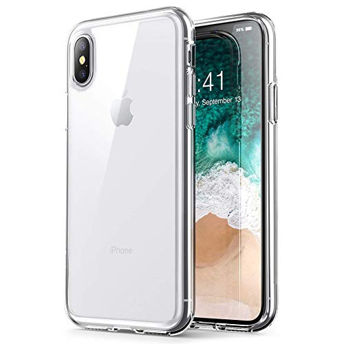 Protective Phone Case Cover For Apple iPhone Xs Max case