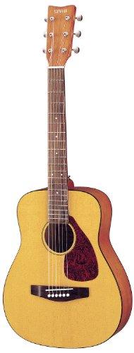 Yamaha FG Junior 3/4 Size Acoustic Guitar