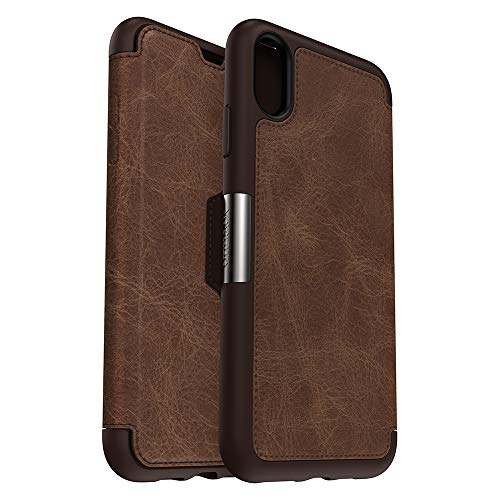 OtterBox STRADA SERIES Case for iPhone Xs Max