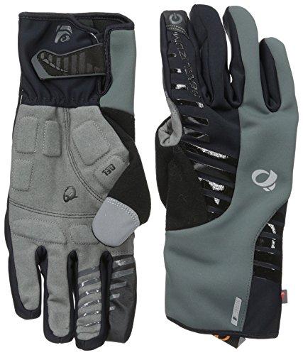 Pearl Izumi - Ride Men's Elite Softshell Glove, Black