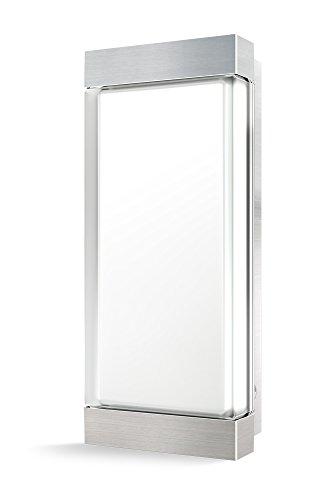Smartika PROFILE Outdoor Smart LED Integrated Wall Light