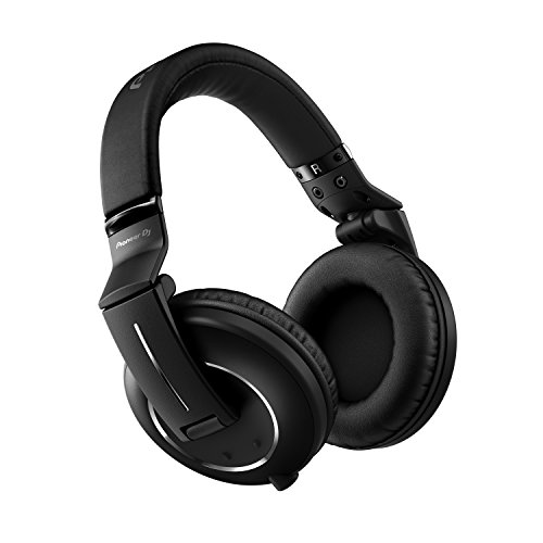 Pioneer DJ Headphone