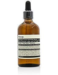 Aesop Lightweight Facial Hydrating Serum For Combination
