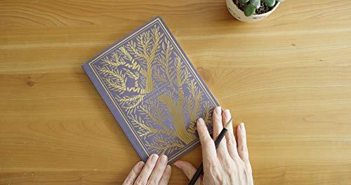 ESV Illuminated Scripture Journal: New Testament Set