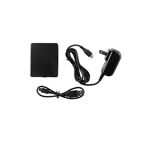 Spy Tec Zetta WiFi HD Intelligent Security Camera