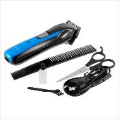 Lescolton Painles IPL Laser Hair Removal Machine Hair Remover Epilator Razor Permanent Trimmer Electric depilador a laser 5