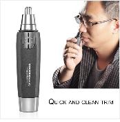 Lescolton Painles IPL Laser Hair Removal Machine Hair Remover Epilator Razor Permanent Trimmer Electric depilador a laser 9