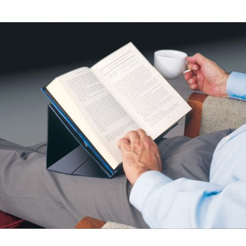 Prop It Bookrest and Copyholder