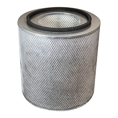 Replacement for Austin Air Healthmate Filter with Pre-Filter