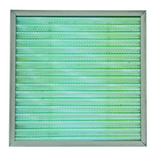 Permanent Air Filter Replacement   Permafoam   Washable