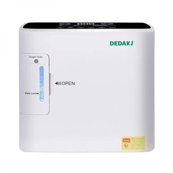 Medical Oxygen Generator oxygen machine DDT-1S